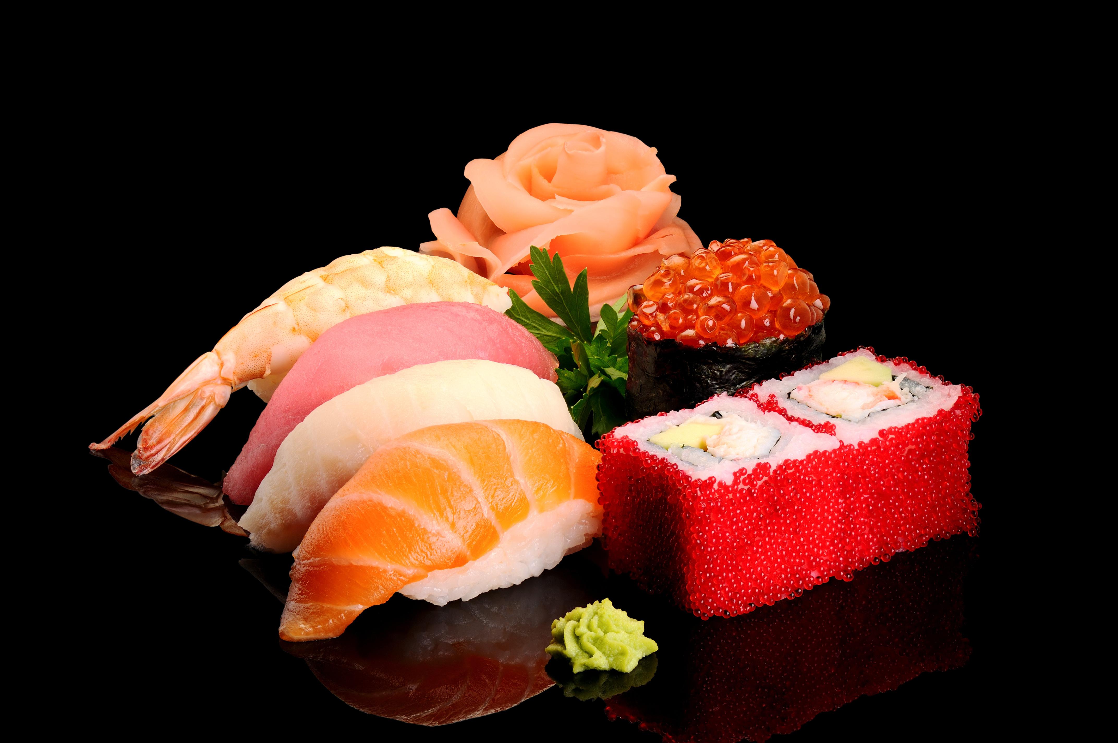Daily Sushi Japanese Restaurant